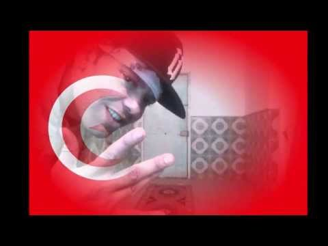 gangsta & klash ....el wa9a3 elmor....rap tunisien