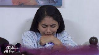 Gambar cover Suami Salah Jalan Aku Dan Anakku Jadi Korban - Oh Mama Oh Papa