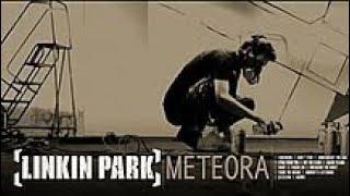 Linkin Park: Easier To Run (Extended Version)