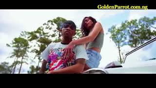 Tekno ft Wizkid - Mama (Official Music Video)