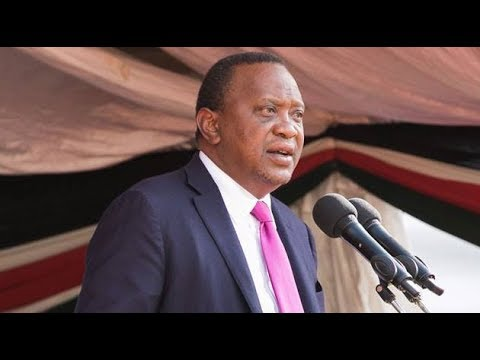 Section of leaders say President Uhuru will still be Mt Kenya's political kingpin even beyond 2022