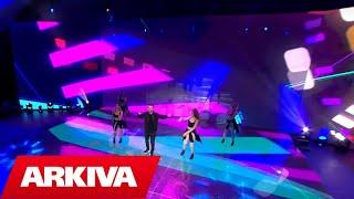 Altin Sulku - Bjonde (Acromax Rewind)