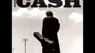 Hurt [Instrumental/Orchestral Arrangement] - Johnny Cash Cover