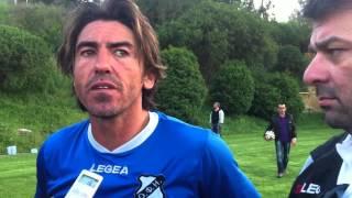 Ricardo Sa Pinto OFI Creta Gentikoule.gr