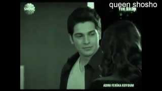 Marwan Khoury ft. Aline Lahoud - Ba3sha2 Rouhak _مروان خوري الين لحود_بعشق روحك