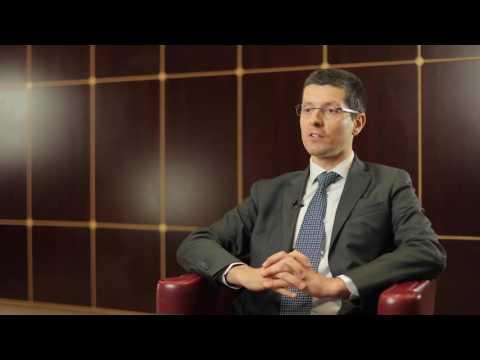 Asset Management - Gestion des fonds monétaires