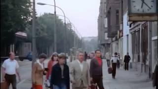 Berlin, Hauptstadt der DDR Teil 2 / Берлин, ГДР