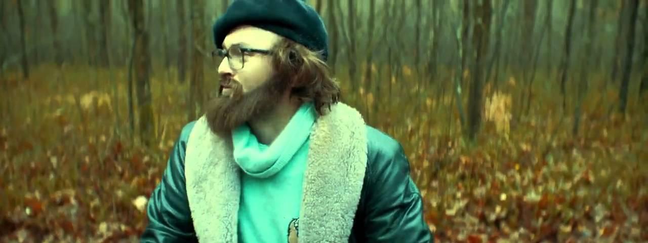 Dzidzio каділак (mix) dj полина трояновская #настроение умт.