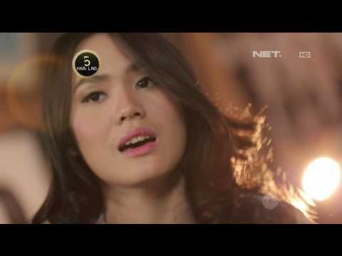 Sheryl Sheinafia Ft. Boy William - Teman Hidup ( Tulus Cover )