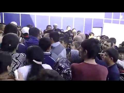 видео: Уфмс ПК  Владивосток(1)