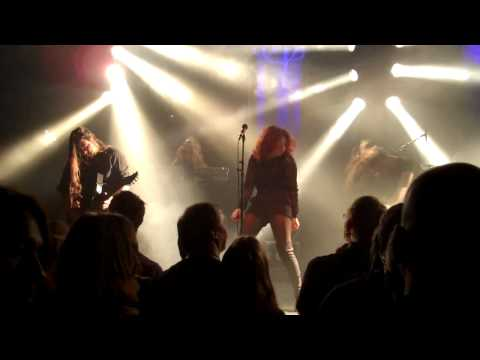 Burn My Pain (Live) - Stream of Passion mp3