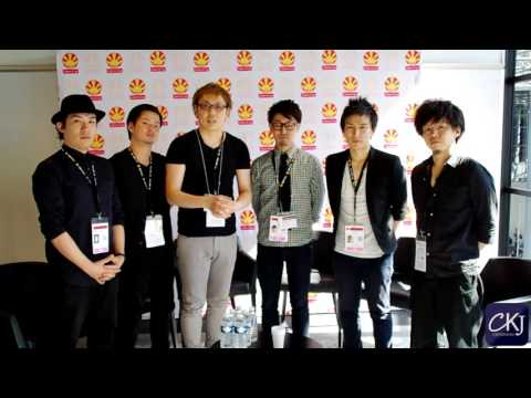 Fraudes immobilières au Japonde YouTube · Durée:  1 minutes 31 secondes