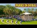 10 Best Family Park in Dubai 2017-best theme parks in dubai