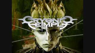 Watch Cryonic Temple Fear Of The Rage video