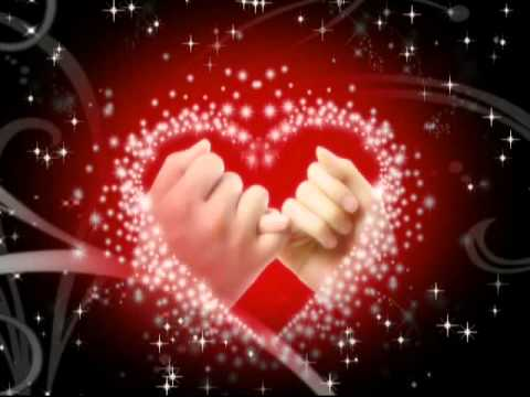 My lovely husband, Happy Valentine's Day !