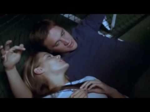 Movie Couples (Devon Sawa and Jaime King) Slackers