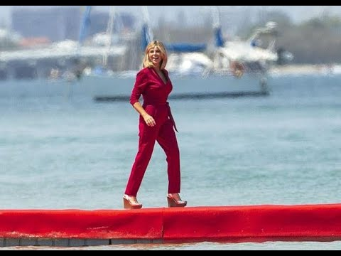 i'm-a-celebrity:-kate-garraway,-52,-shows-off-2st-weight-loss-in-red-jumpsuit-during