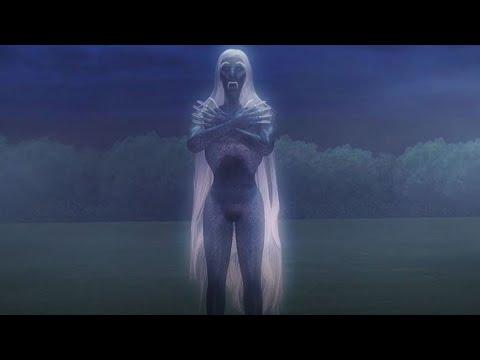 Animasi Horor | KISMIS: Episode 67 - Kisah Pemelihara Boneka Jenglot - TomoNews
