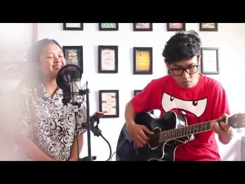 Kahitna   Soulmate Cover by Nurul Masyithoh