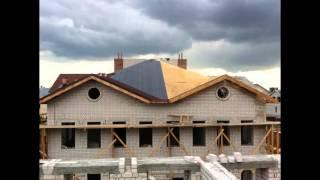 видео Крыша мечты от Braas
