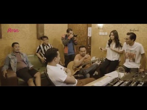 Raisa Handmade - All Songs (Preview)