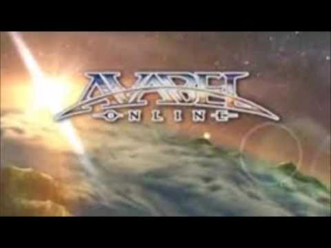 Avabel Online MMORPG OST - Rebirth Chamber Super Extended