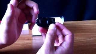 review camara q5 mini thumb dv comprada en focal price
