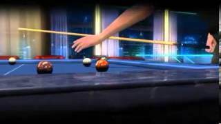 World Snooker Championship WSC Real 09.mp4