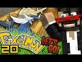 Pixelmon Let S Go Ep 20 mp3