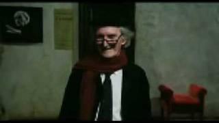 Prova d'orchestra (1978) | Federico Fellini
