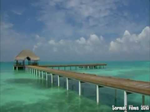 Maldives Relax