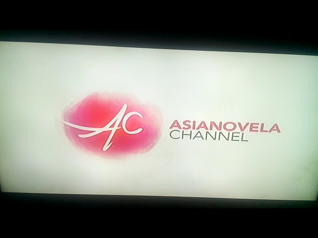 Asianovela Channel Commercial