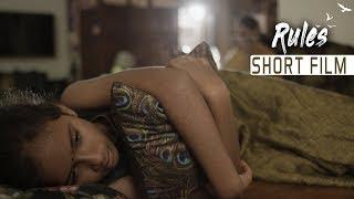RULES Latest Telugu Short Film | Thanveer | Geethika | A Short Film By Bhavya Salapu