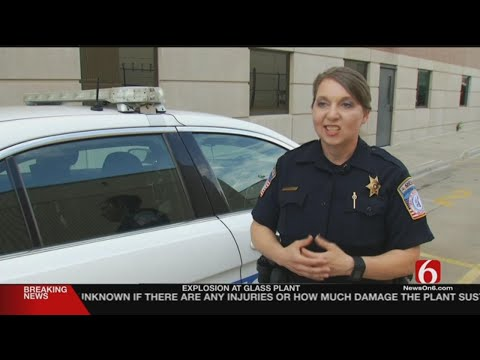 Betty Shelby Discusses Her Life One Year After Acquittal