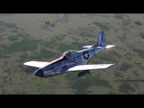 Oshkosh : le plus grand événement aéronautique du monde