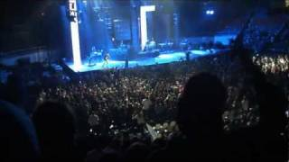 Drake - Over (Live) (HD) University of Illinois Urbana, Champaign
