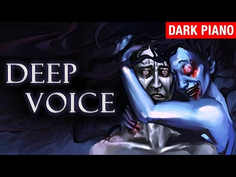 A Deep Voice - myuu