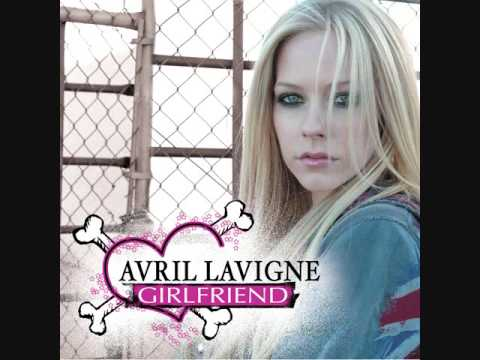 One Of Those Girls by Avril Lavigne