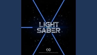 Video LIGHTSABER download MP3, 3GP, MP4, WEBM, AVI, FLV Oktober 2018