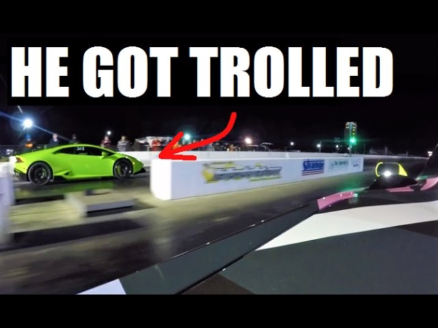 lamborghini-almost-crashes-trying-race-my-z06-lol