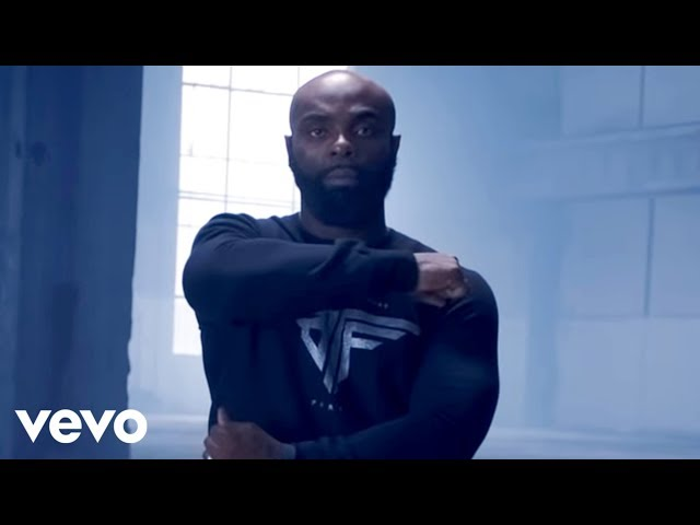 Kaaris - Or Noir Travel Video