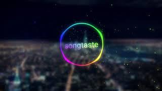 Songtaste  小語種|Hello!བདེ་ལེགས་སམ།|Most Beautiful Music|私藏藏語,女聲開口驚艷