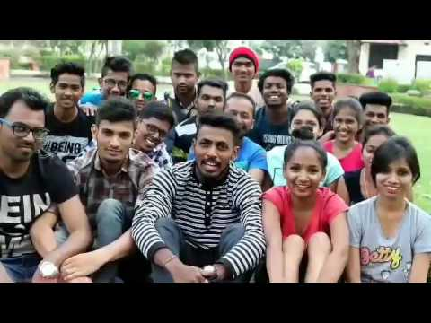 Sonu funny song