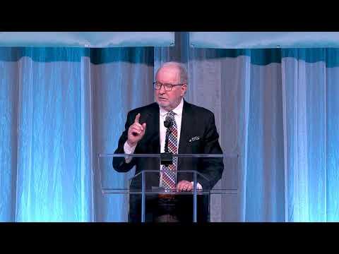 Dennis Gartman - 2019 Land Investment Expo