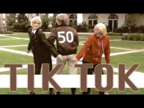 TikTok Cosplay Music Video Parody [Axis Powers Hetalia] Version