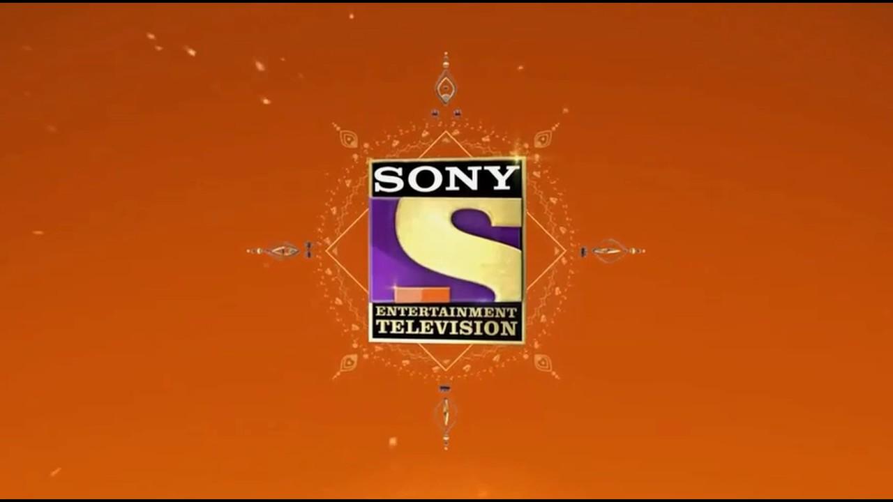 Chal Geet Gaye(Sony TV) - Naya Sangeet | Sonu Nigam | Shreya Ghoshal | Ajay-Atul