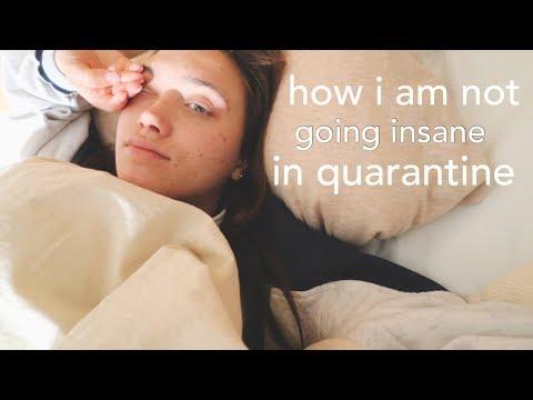 my-9am-quarantine-morning-routine