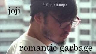 Joji - Romantic Garbage Mix