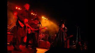 "Count V Plays ""Psychotic Reaction"" at San Jose Rocks 2006"