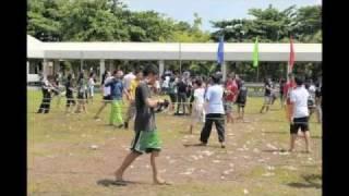 pisay wvc 19th foundation day recap